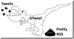 gtweet