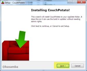 CouchPotato_01