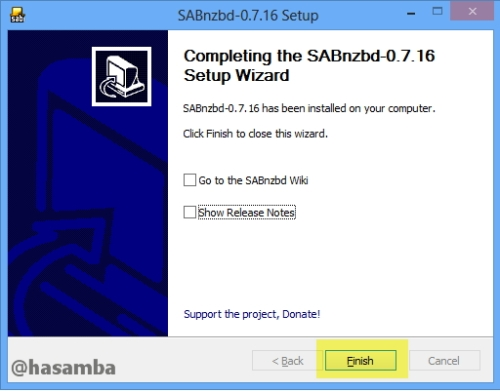 SabNZBd_05