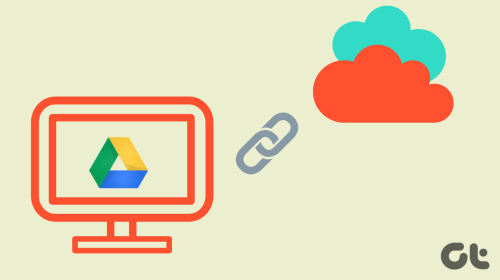 how-to-use-google-drive-as-a-ftp-server-or-network-drive-for-free_69ef9c0dd9b7674e2ce1b994b06637bd_4d470f76dc99e18ad75087b1b8410ea9