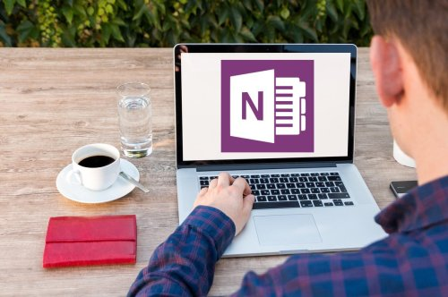 onenote-tips-and-tricks-for-pro-users_4d470f76dc99e18ad75087b1b8410ea9